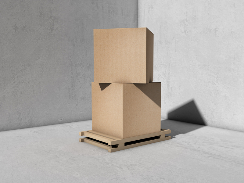 Free-Packaging-Cargo-Delivery-Box-Mockup-600