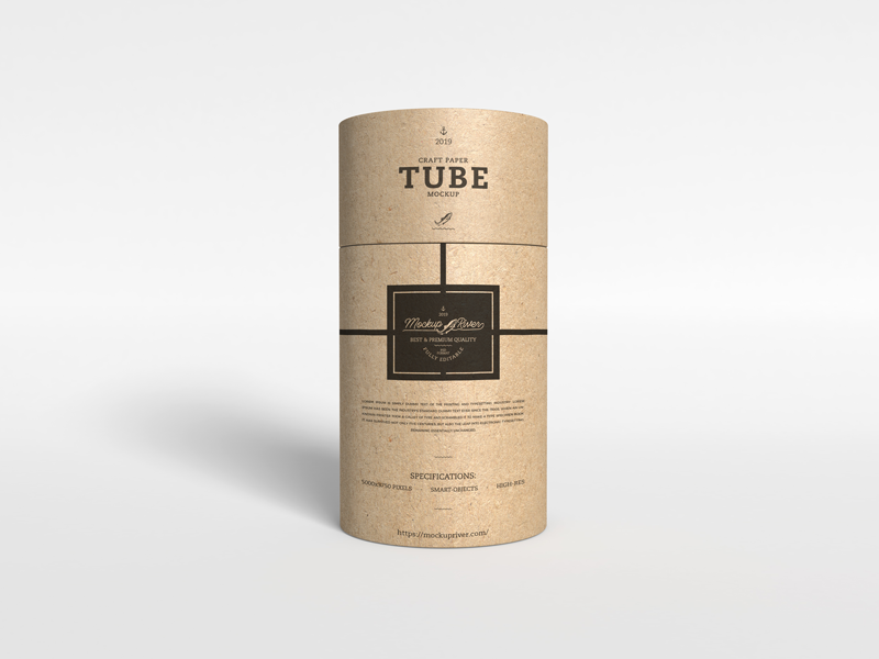 1-Craft-Paper-Tube-Mockup
