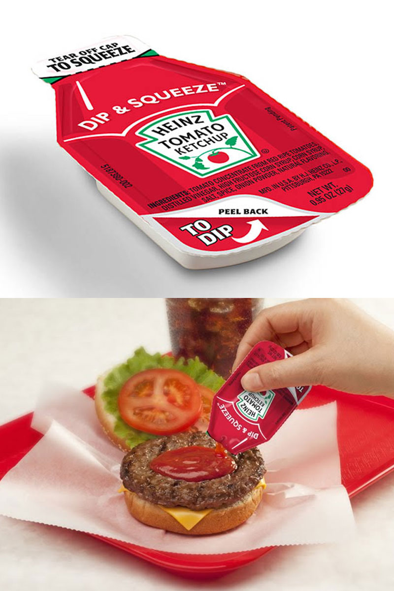 Beautiful-Creative-Concept-of-Heinz-Dip-&-Squeeze-2019