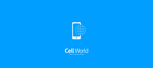 Cell-World