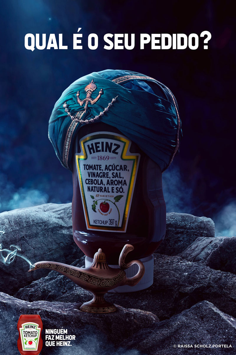 Creative-Concept-For-Heinz-Packaging-2019
