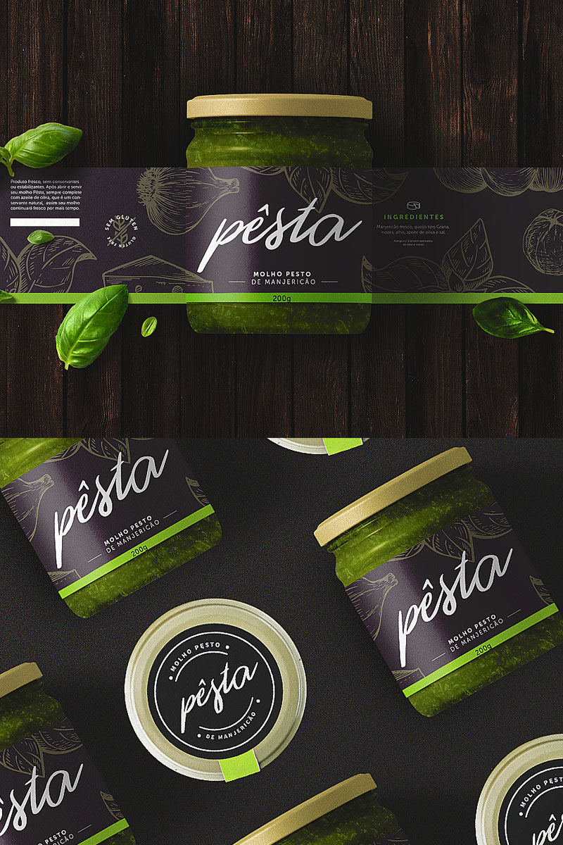 Creative-Design-Concept-For-Sauce-Packaging