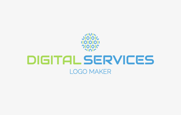 Digital-Services