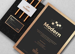 Free-Modern-Branding-Mockup-For-Stationery-300.jpg