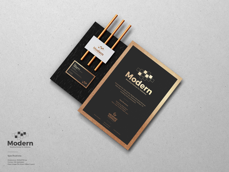 Free-Modern-Branding-Mockup-For-Stationery