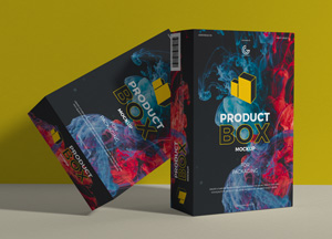 Free-Product-Box-Mockup-For-Packaging-300.jpg