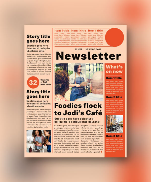 How-to-Create-a-One-Page-Newsletter-Template-in-InDesign