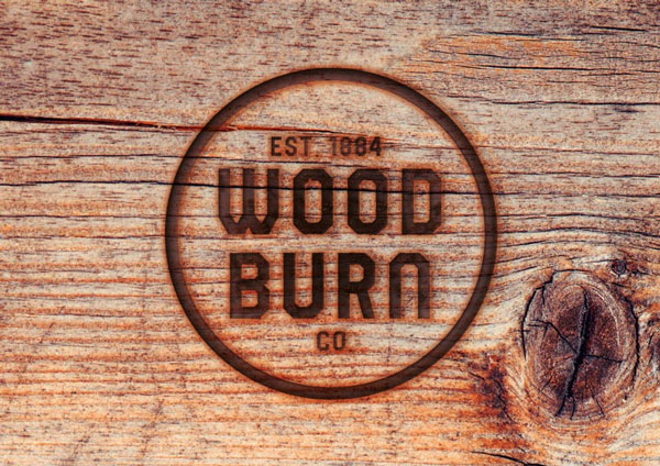 How-to-Create-a-Quick-Burnt-Wood-Text-Effect-in-Adobe-InDesign