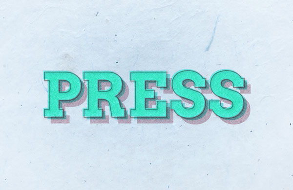 How-to-Create-a-Quick-Letterpress-Type-Effect-in-Adobe-InDesign