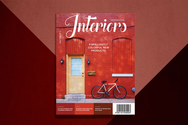 How-to-Create-a-Simple-Magazine-Template-in-Adobe-InDesign