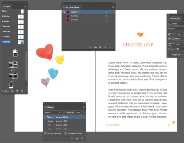 How-to-Make-a-Book-Layout-Template-in-InDesign