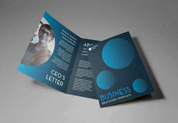 How-to-Make-a-Business-Brochure-in-InDesign