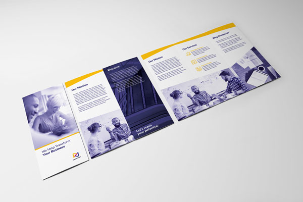 How-to-Make-a-Trifold-Brochure-Pamphlet-Template