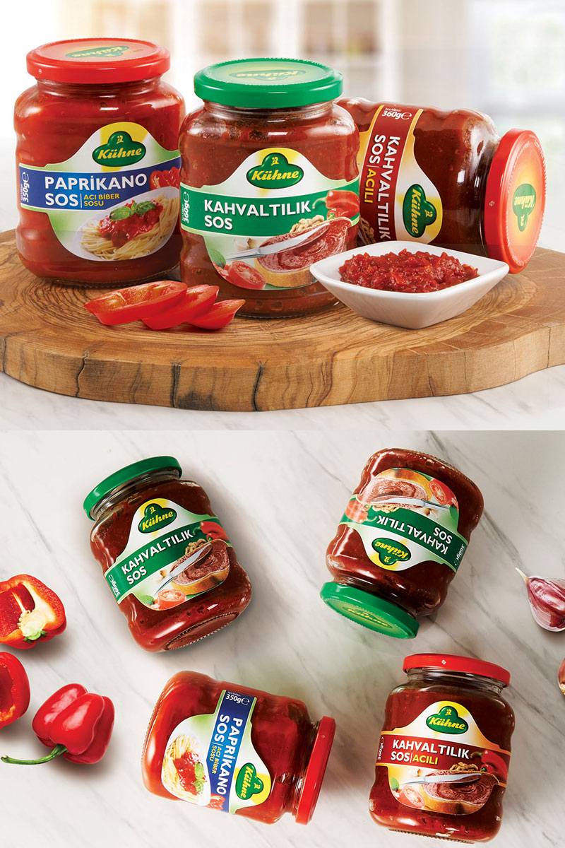 Ketchup-&-Sauce-Glass-Bottle-Label-Packaging-2019