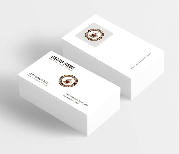 Modern-Coffee-Shop-Business-Card