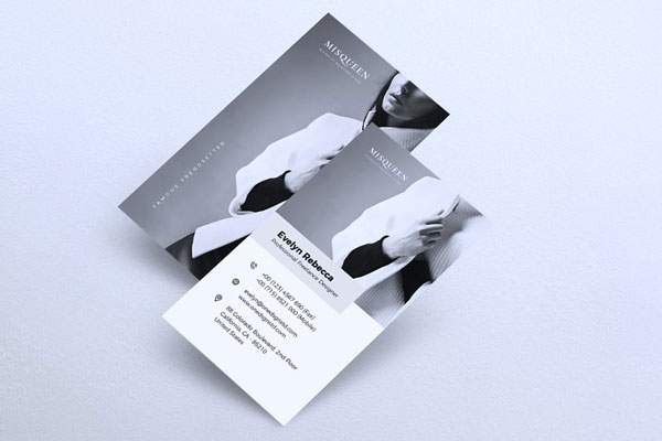 Modern-Feminine-Business-Card
