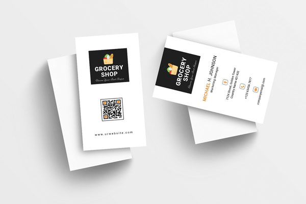 Modern-Food-Shop-Business-Card-Design