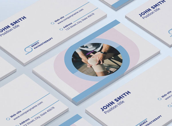 Modern-Physiotherapy-Business-Card