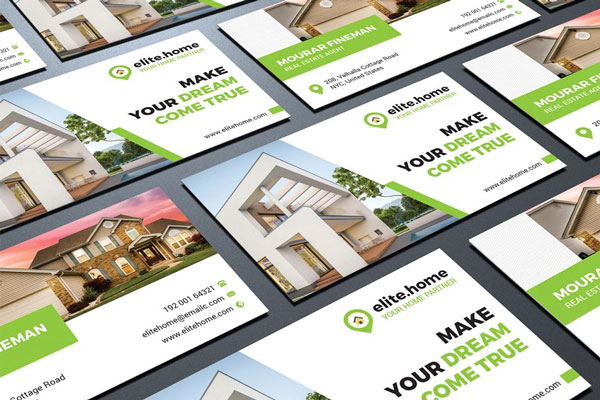 Modern-Real-Estate-Business-Card