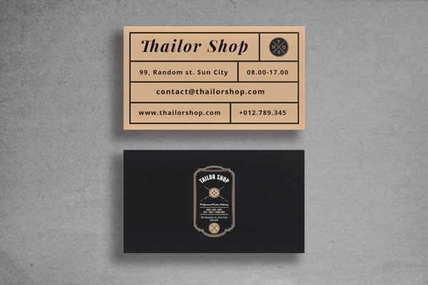 Modern-Tailor-Shop-Business-Card-Design