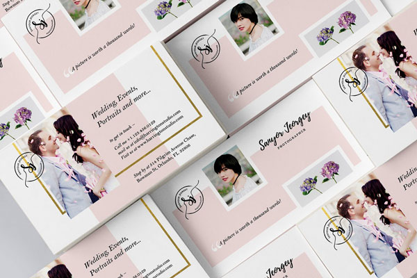 Modern-Wedding-Photography-Business-Card-Design-Template