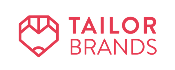 Tailor-Brands