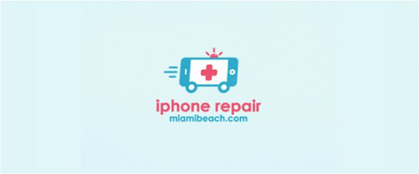 iPhone-Repair