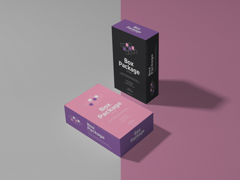 Free-Box-Package-Mockup-2