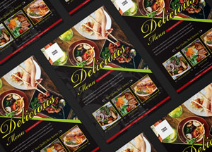 Free-Food-Restaurant-Flyer-Template-300.jpg