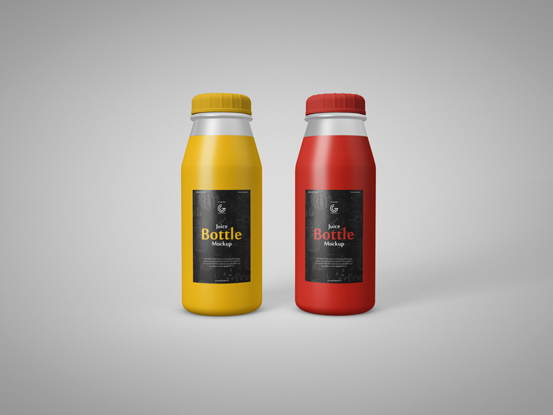 Free-Juice-Bottle-Mockup-1