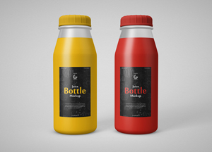 Free-Juice-Bottle-Mockup-300.jpg