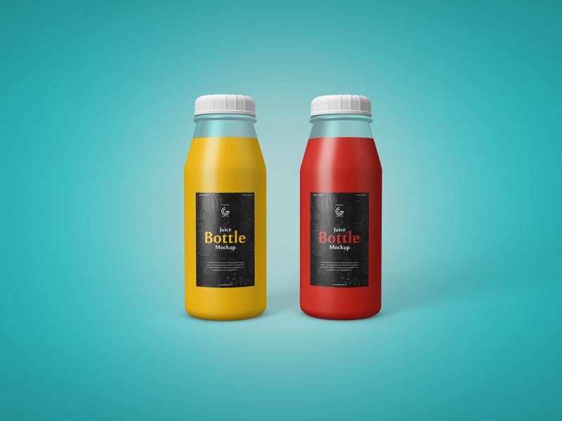 Free-Juice-Bottle-Mockup-600