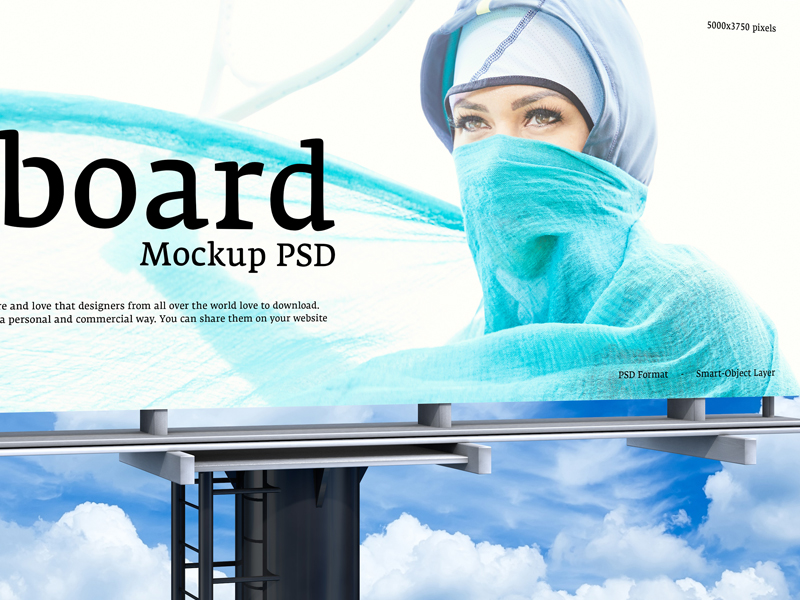 Free-Advertising-PSD-Billboard-Mockup-Vol-2-600