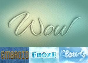 15-Best-Photoshop-Text-Effect-Tutorials-For-2020.jpg