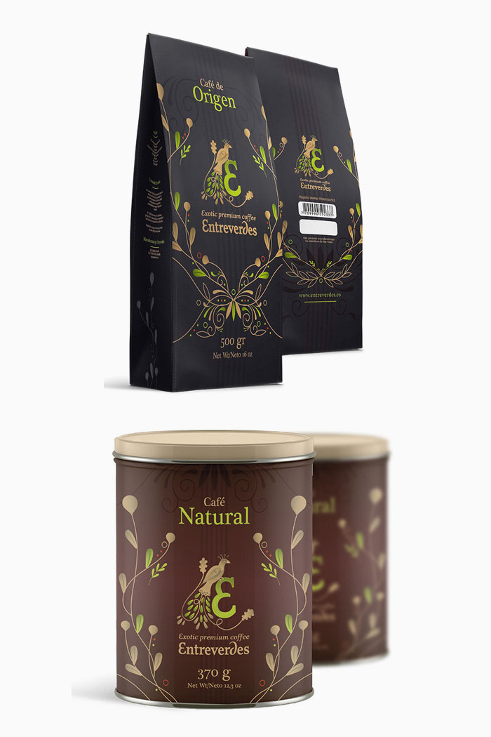 Coffee-Tin-and-Paper-Bag-Packaging-Design