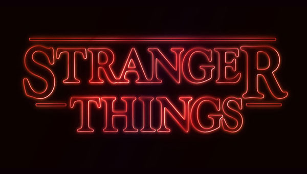 Create-a-'Stranger-Things'-Inspired-Text-Effect-in-Adobe-Photoshop