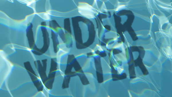 Create-an-Underwater-Text-Effect-in-Photoshop