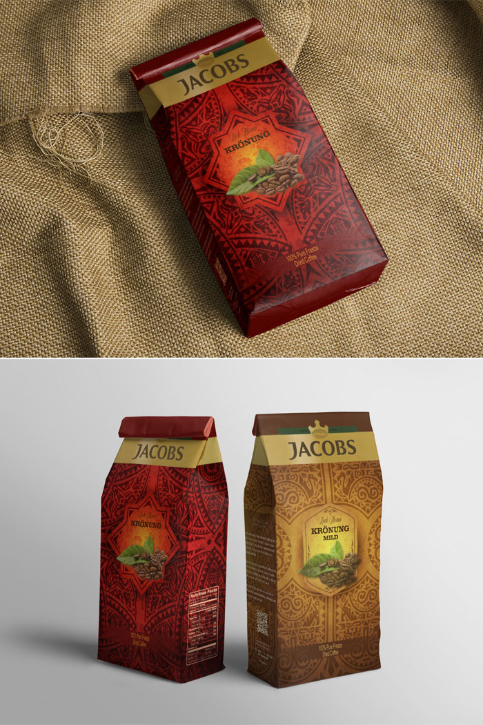 Creative-Coffee-Drink-Packaging-Design