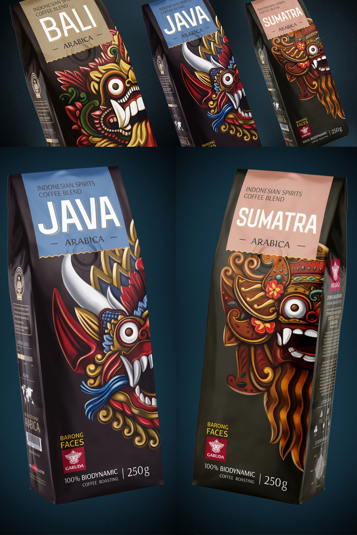 Creative-Coffee-Paper-Bag-Packaging-Design