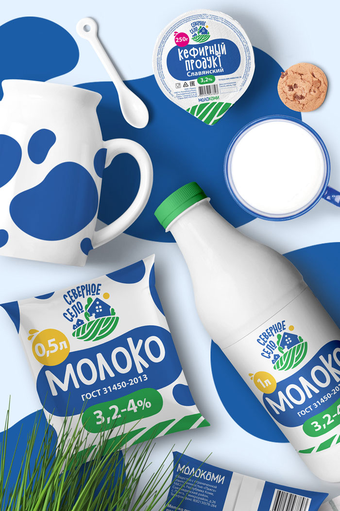 Creative-Milk-Packaging-Design