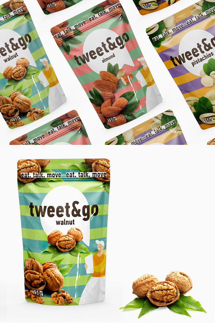 Dry-Fruits-Packaging-Design