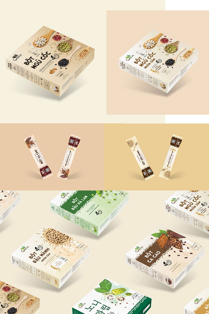 Food-Powder-Packaging-Design