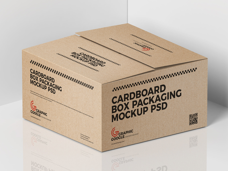 Free-Cardboard-Box-Packaging-Mockup-PSD-600