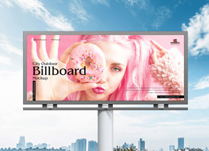 Free-City-Advertisement-Outdoor-Hoarding-Billboard-Mockup-300.jpg