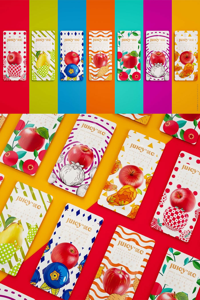 Fruit-Juice-Packaging-Design