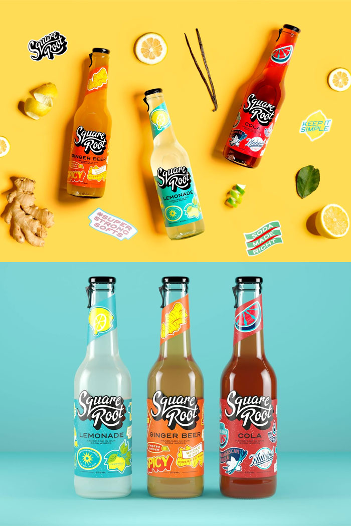 Fruit-Soda-Drink-Packaging-Design