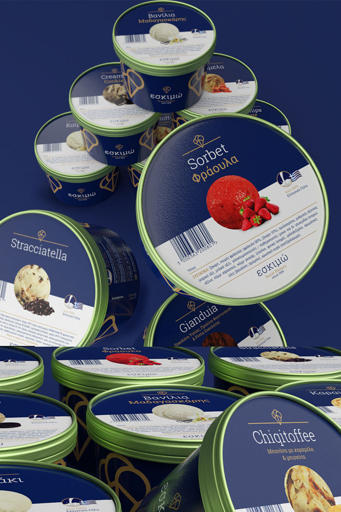 Ice-Cream-Packaging-Design