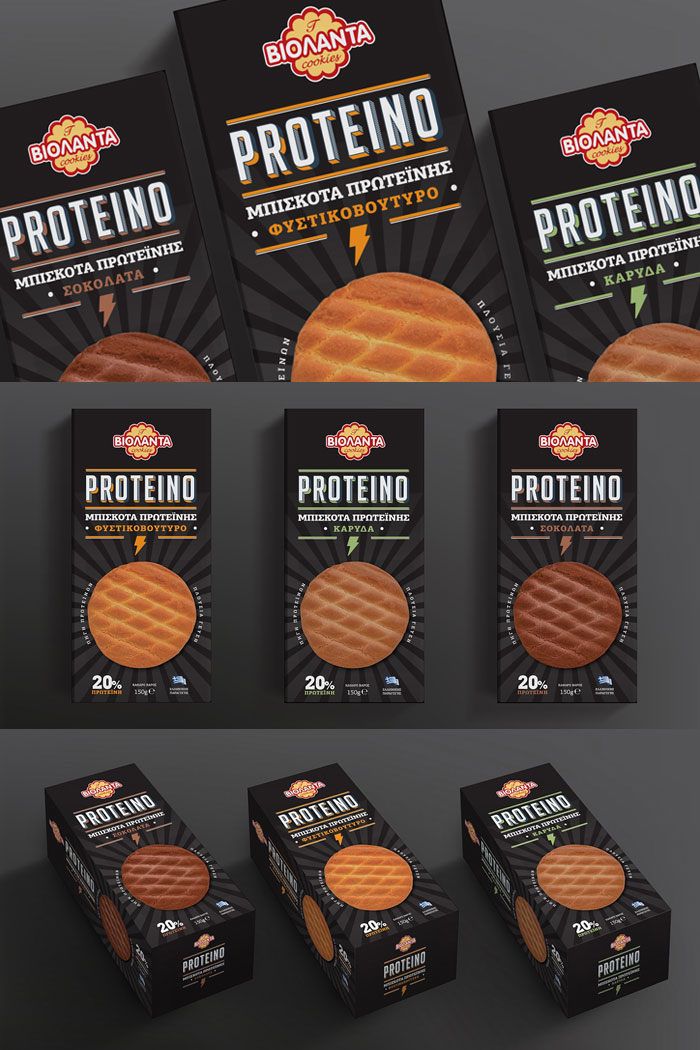 Protein-Biscuits-Packaging-Design