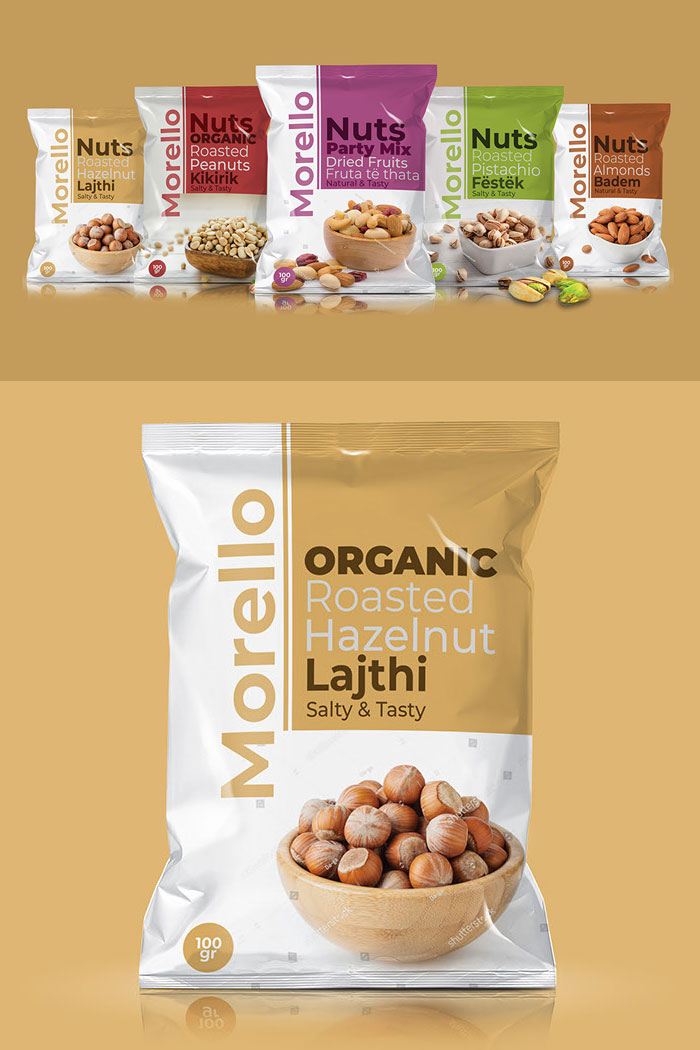 Simple-Elegant-Nuts-Packaging-Design