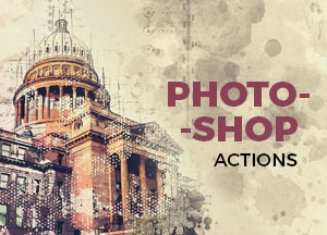 20-Newest-Professional-Photoshop-Actions-For-2020.jpg